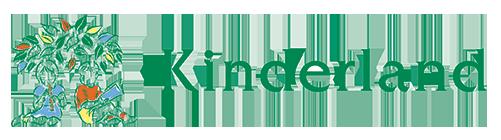 Kinderland_Logo_h